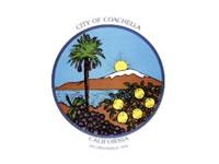 Coachella-Film-Permits