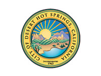 Desert-Hot-Springs-Film-Permits