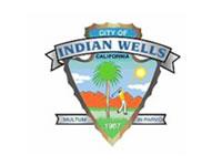 Indian-Wells-Film-Permits