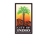 Indio-Film-Permits