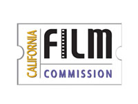 Palm-Springs-Film-Commission