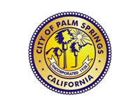 Palm-Springs-Film-Permits
