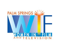 Women-in-Film-Palm-Springs