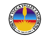 Yucca-Valley-Film-Permits