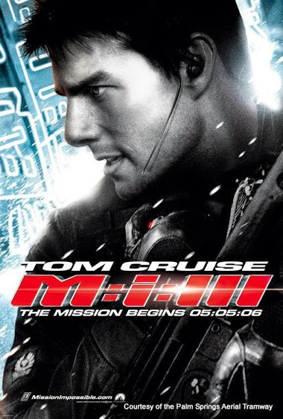 mission_impossible_III-2