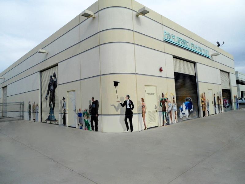 Palm-Springs-Film-Factory-1
