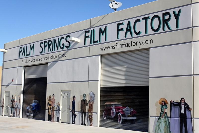 Palm-Springs-Film-Factory-11