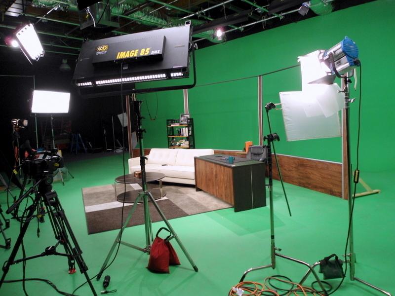 Palm-Springs-Film-Factory-5