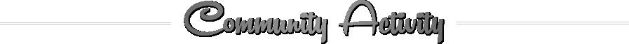 commuinty-activity2