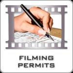 filming-permits