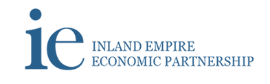 Inland Empire Economic Partnership