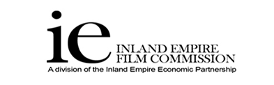 Inland Empire Film Commission