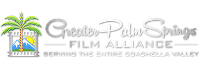 PS Film Alliance