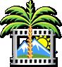 GPSFA-icon
