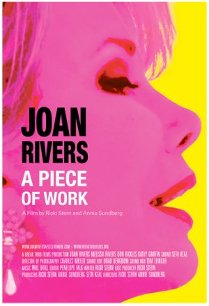 Joan_Rivers_A_Piece_of_Work