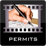 Permits Icon