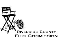 RC-logo-small1