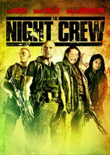 The-Night-Crew-Poster-NEW-websmall