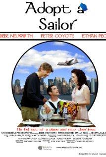 adopt-a-sailor2