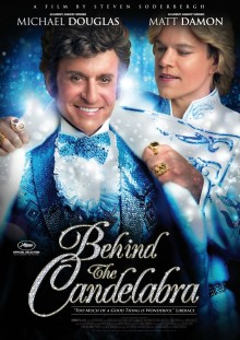 behind_the_candelabra_ver3_xlg