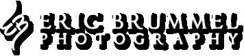 eric-brummel