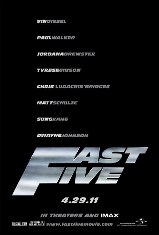 fast_five