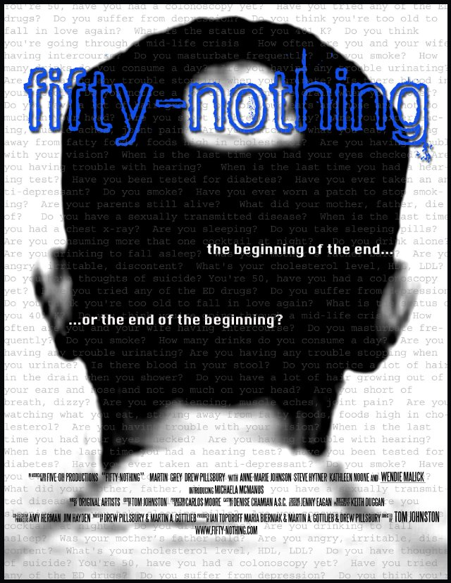 fifty_nothing
