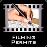 film-permits