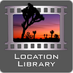 location-library