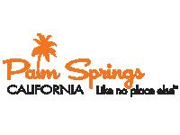 ps-logo-visit