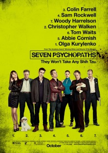 seven-psychopaths-7Psy_OneSheet_LoRes_rgb (Medium)