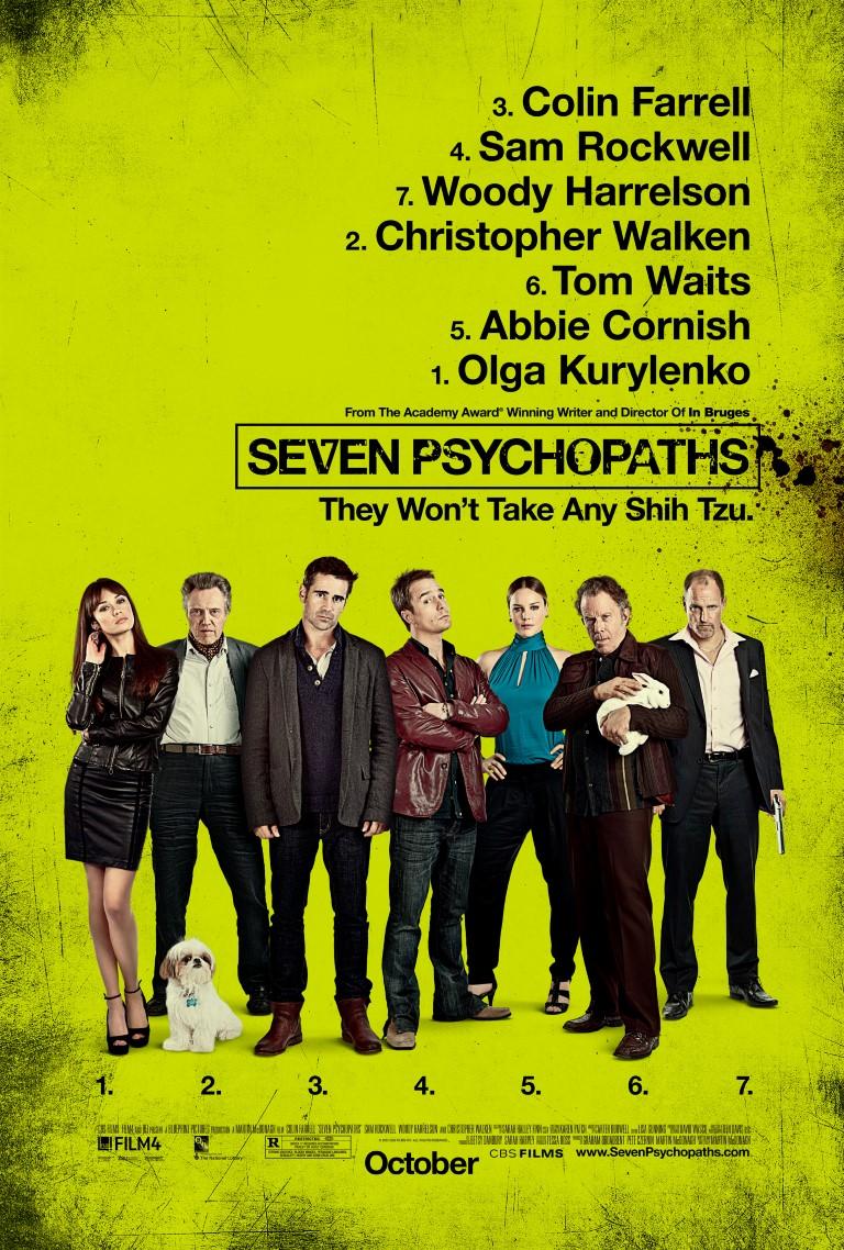 seven-psychopaths-7Psy_OneSheet_LoRes_rgb-Medium