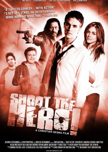 shoot-the-hero-original