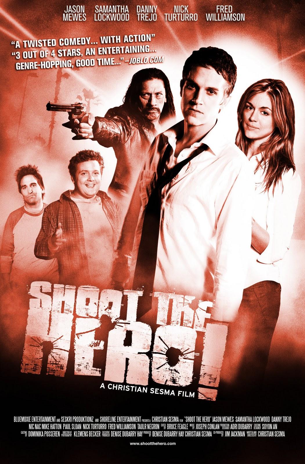 shoot-the-hero-original