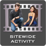 sitewide-activity