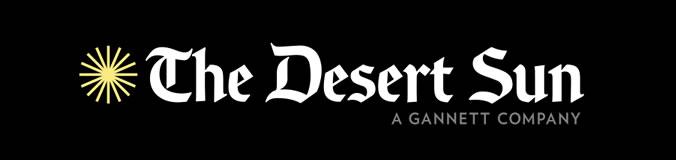 Desert-Sun-logo