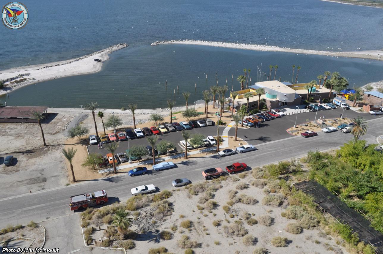 North Palm Beach Permit