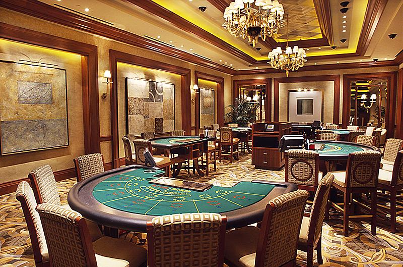 hull casino hotel