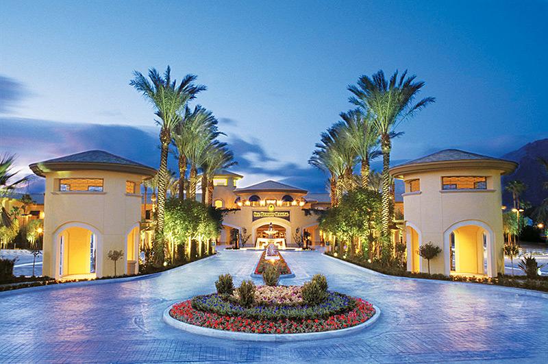 Agua caliente casino palm springs casino gaming phoenix arizona