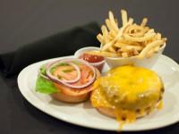 burger-845750_1280