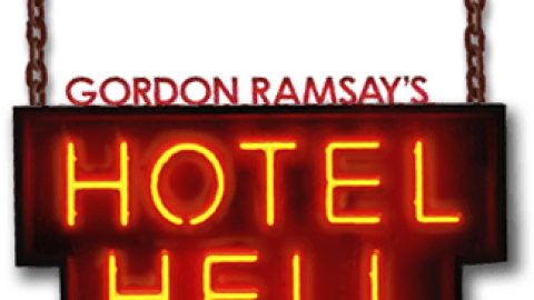 Now Casting! Hotel Hell's Official Casting Call
