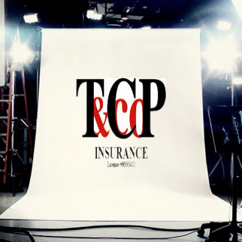 Tom C. Pickard & Co. Insurance Agency