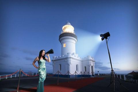 10th Byron Bay International Film Festival