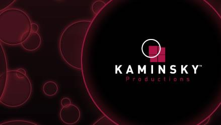 Kaminsky-vendor