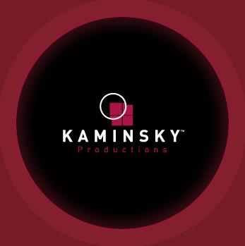 Kaminsky Logo