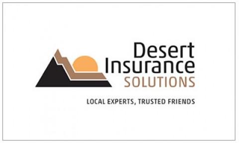 Desert Insurance Solutions