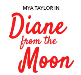 diane-from-the-moon