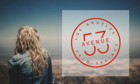 Avenue 53 Productions
