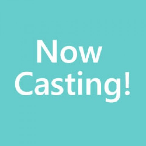 Now Casting – Diane from the Moon