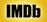 Visit IMDb